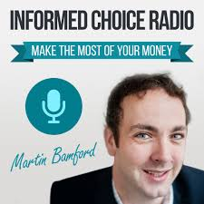 Informed Choice Radio
